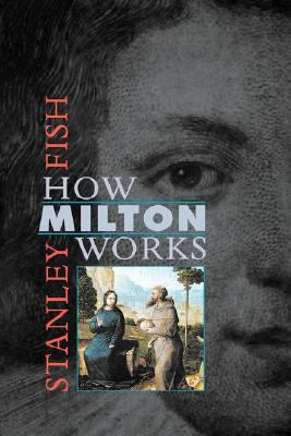 How Milton Works   2001 edition cover