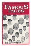 Famous Faces : Price Guide and Catalog for Magazine Collectors N/A 9780870694332 Front Cover