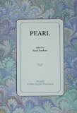 Pearl   2001 edition cover