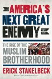 Brotherhood America's Next Great Enemy N/A edition cover