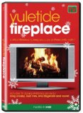 Virtual Yuletide Fireplace System.Collections.Generic.List`1[System.String] artwork