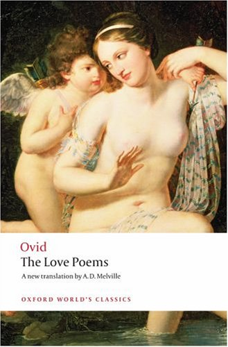 Love Poems   2008 edition cover