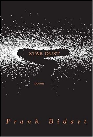 Star Dust  N/A edition cover
