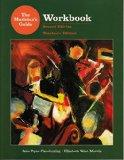 MUSICIAN'S GDE...-WORKBK.>TCHR N/A edition cover