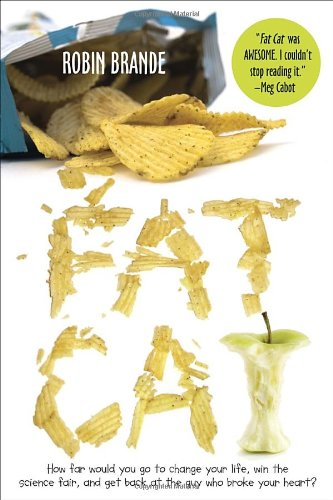 Fat Cat  N/A edition cover
