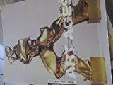 GARDNER'S ART..:BACKPCK,BK.E-C N/A edition cover
