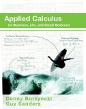 APPLIED CALCULUS-W/ACCESS               N/A edition cover