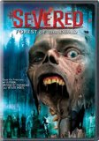 Severed: Forest of the Dead System.Collections.Generic.List`1[System.String] artwork