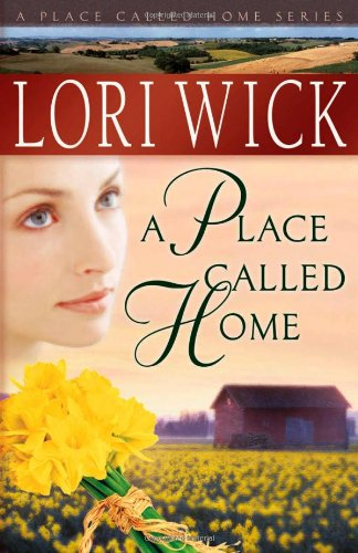 Place Called Home  3rd 2005 (Reprint) 9780736915335 Front Cover