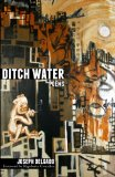 Ditch Water  N/A edition cover