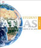 Student Atlas, 7th Edition  N/A edition cover