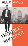 Troubleshooter  N/A 9781494236335 Front Cover
