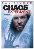 The Chaos Experiment System.Collections.Generic.List`1[System.String] artwork