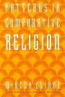 Patterns in Comparative Religion   1996 edition cover