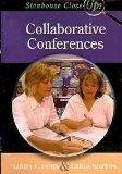 Collaborative Conferences:  2007 edition cover