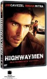 Highwaymen System.Collections.Generic.List`1[System.String] artwork