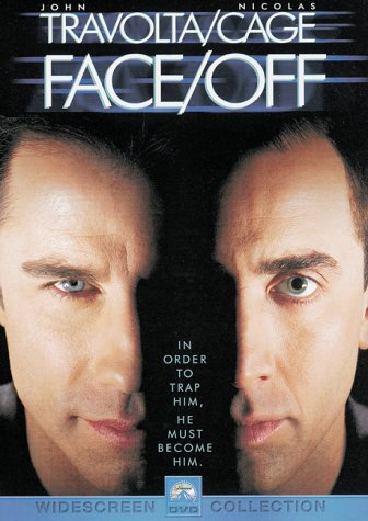 Face/Off System.Collections.Generic.List`1[System.String] artwork