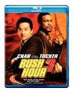 Rush Hour 3 [Blu-ray] System.Collections.Generic.List`1[System.String] artwork