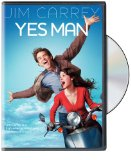 Yes Man (Single-Disc Edition) System.Collections.Generic.List`1[System.String] artwork