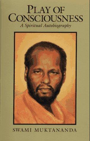 Chitshakti Vilas  4th 1994 edition cover
