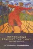 Introducing Feminist Theology  2nd 2001 edition cover