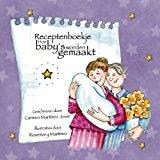 Receptenboekje Hoe Baby's Worden Gemaakt  0 edition cover