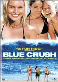 Blue Crush (Full Screen Collector's Edition) System.Collections.Generic.List`1[System.String] artwork