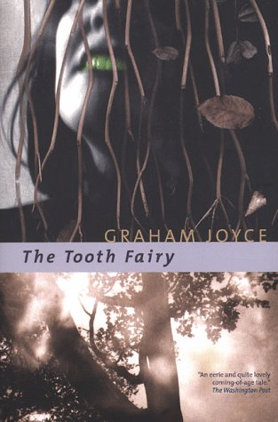 Tooth Fairy   1999 (Revised) 9780312868338 Front Cover