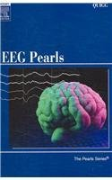 EEG Pearls   2006 edition cover