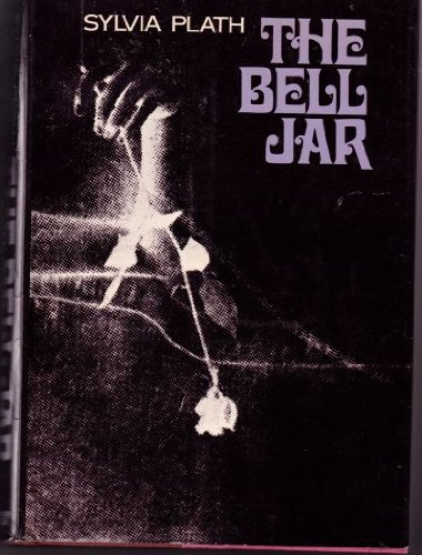 The Bell Jar N/A 9780965026338 Front Cover