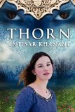 Thorn  N/A edition cover