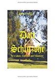 Datt Schlitzohr  N/A 9783831120338 Front Cover