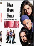 Airheads System.Collections.Generic.List`1[System.String] artwork