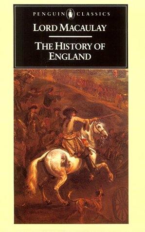 History of England   1979 edition cover