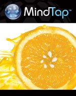UNDERSTANDING NUTRITION-MINDTAP ACCESS  N/A 9781305406339 Front Cover