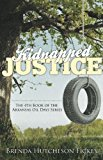 Kidnapped Justice  N/A 9781938624339 Front Cover