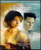 The Lake House (Widescreen Edition) System.Collections.Generic.List`1[System.String] artwork