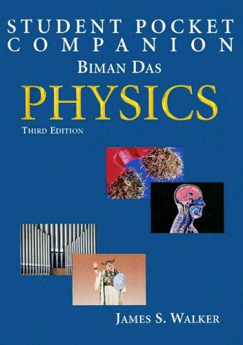 Physics  3rd 2007 9780131536340 Front Cover