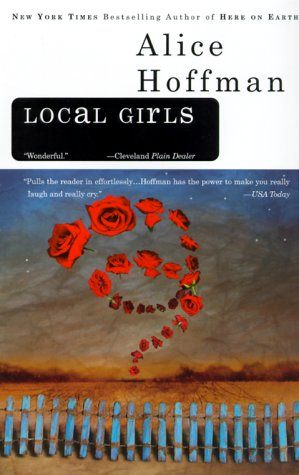 Local Girls  N/A edition cover
