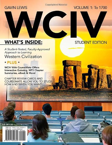 WCIV   2012 edition cover