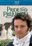 Pride and Prejudice [Blu-ray] System.Collections.Generic.List`1[System.String] artwork