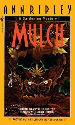 Mulch  Reprint edition cover