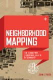Neighborhood Mapping How to Make Your Church Invaluable to the Community N/A edition cover