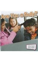 Are You a Bully?:   2012 edition cover