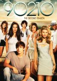 90210: Season 2 System.Collections.Generic.List`1[System.String] artwork