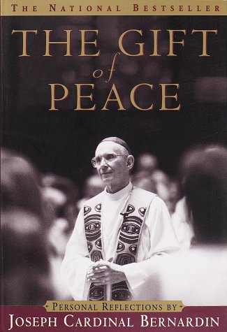 Gift of Peace  N/A edition cover