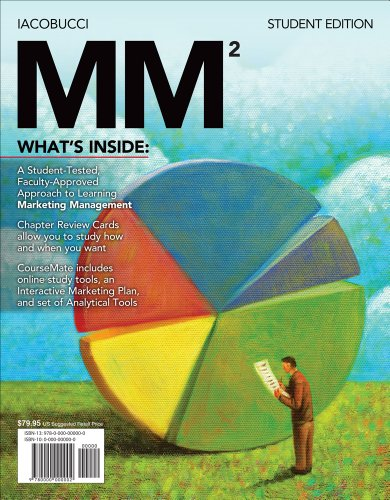 MM  2nd 2012 edition cover
