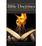 Bible Doctrines A Pentecostal Perspective  2012 edition cover