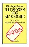 Illusionen von Autonomie N/A edition cover