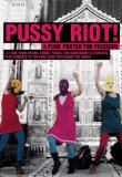 Pussy Riot! A Punk Prayer for Freedom  2013 edition cover